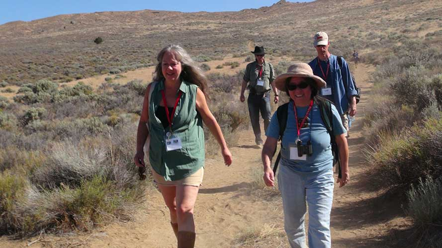 Tule-Lake-Pilgrimage-2014-055