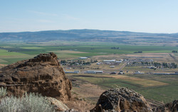 Camp_From_Castle_Rock