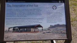 Tule-Lake-Pilgrimage-2014-127