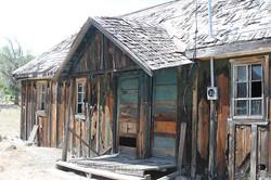 Tule-Lake-2012-489h