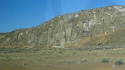 Tule-Lake-Pilgrimage-2014-004