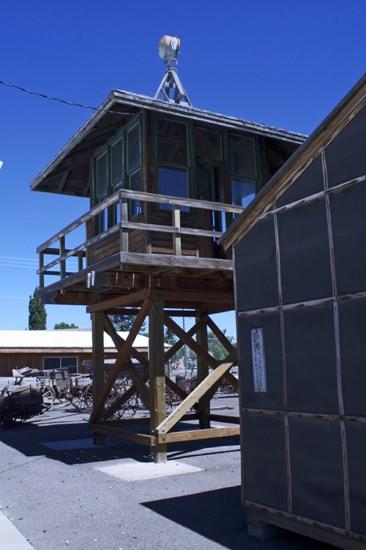 TLFair-barrackguardtower