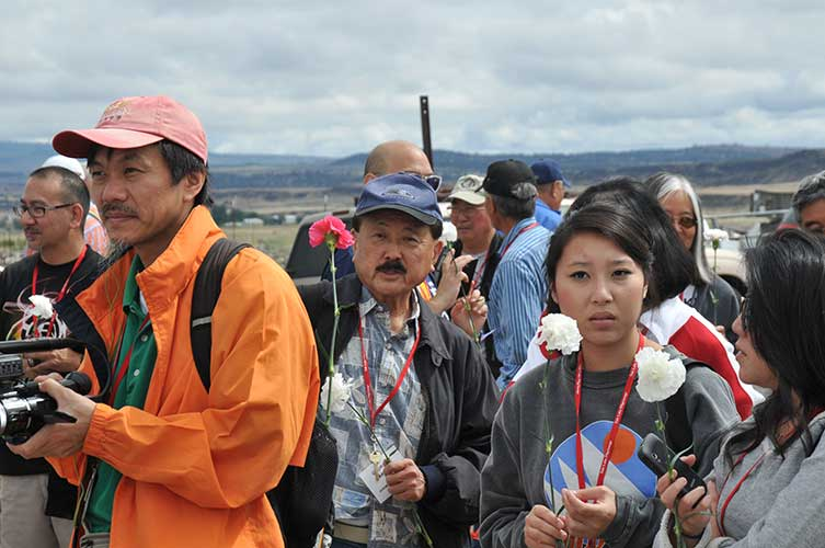 Tule-Lake-2012-370