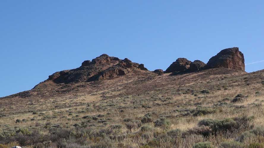 Tule-Lake-Pilgrimage-2014-010