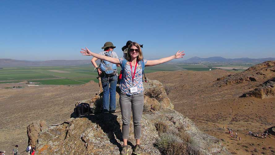 Tule-Lake-Pilgrimage-2014-040
