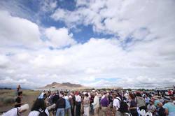 day2-159-ceremony