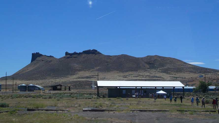 Tule-Lake-Pilgrimage-2014-088