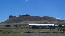 Tule-Lake-Pilgrimage-2014-088