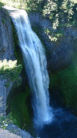 Tule-Lake-Pilgrimage-2014-152