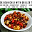 Thumbnail: Plants For Lunch Recipe eBook