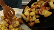 Home-Style Breakfast Potatoes