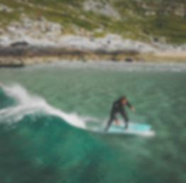 gosurf_surf_foto-matsbirkelund-46.jpg