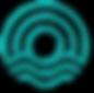 gosurf_logoOnlyShadow.png