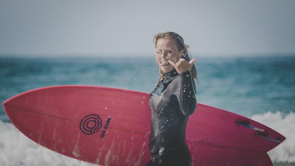 gosurf_surf_foto-matsbirkelund-47.jpg