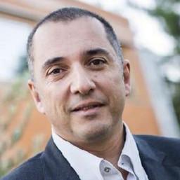 Laurent Laik