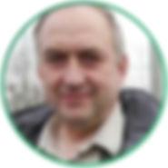 Pierre DUPONCHEL.jpg