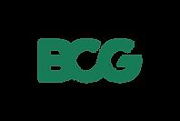 logo BCG.png