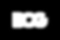 BCG_MONOGRAM_RGB_WHITE.png