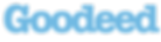 Logo_goodeed_bleu.png