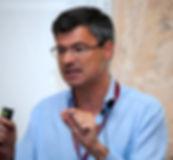Frédéric Dalsace.jpg