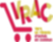 VRAC logo.jpg