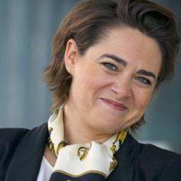 Hortense Harang