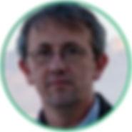Christophe Chevalier.jpg