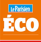 LOGO-LP-ECO.jpg