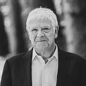 Pierre-René Lemas