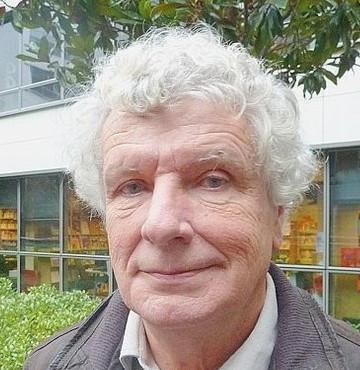 Etienne Primard