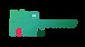 PES-logo transparent