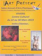 Avec la participation de Marianne Borgna Fransioli, Jean-François Arnaud, René Sausse et Daniel Delaunay