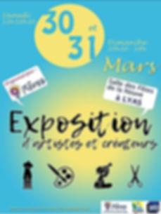 Exposition_Association_Rêves.jpg