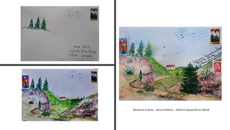 ricochet art postal1.jpg