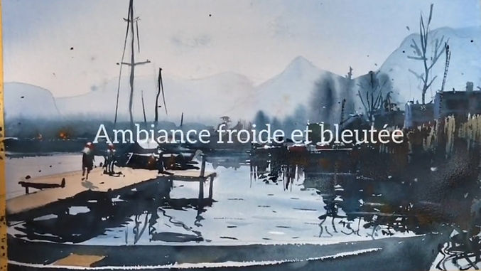 lac d'annecy.jpg