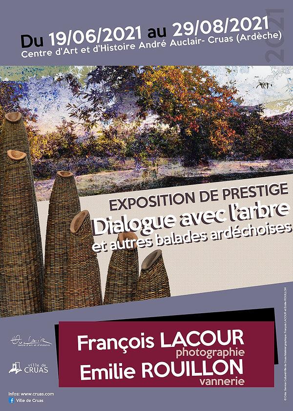 AFFICHE F. LACOUR(1).jpg