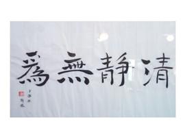 Sihan Wang-Lliteras