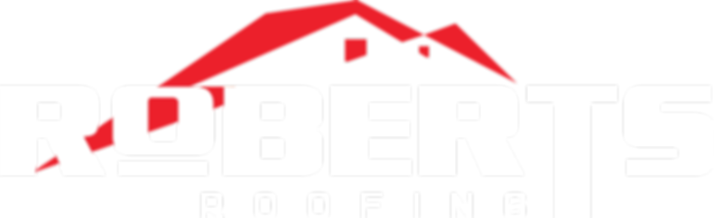 Roberts Roofing white.png