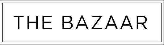 bazaarfinalblackwebsite.jpg