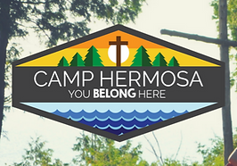 Camp Hermosa_edited.png