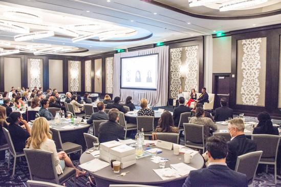Carolina Society for Healthcare Strategy and Market Development