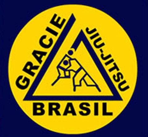 Gracie Logo 3 compressed.jpeg