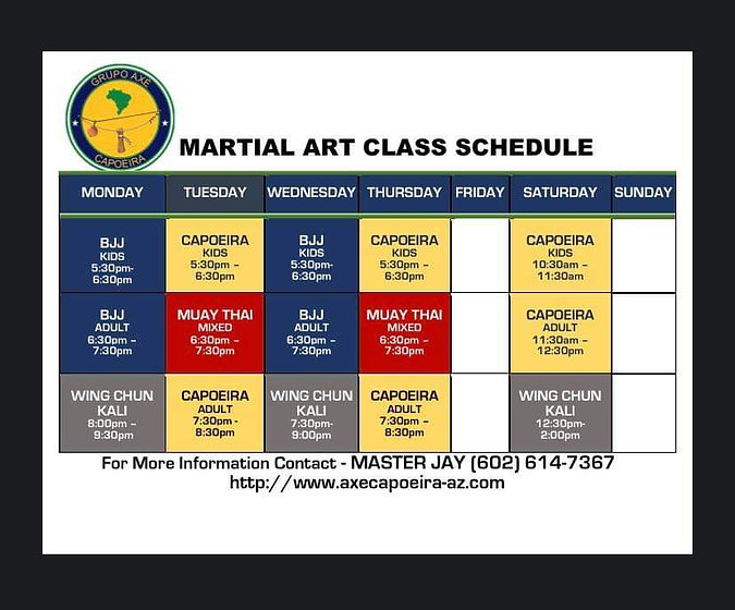 Axe Sched Compressed.jpeg