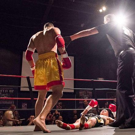 Muay Thai .jpeg