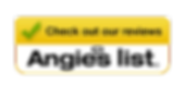 angieslist_reviews.png