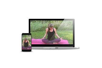 zoom-yin-yoga-02.jpg
