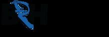 website logo number email v2.png