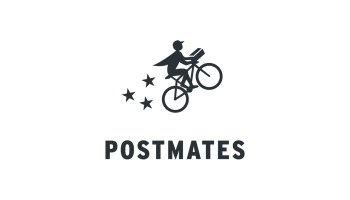 Postmates_Logo_Black_500x500.553e283cf409f