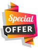 Special-Offer-Transparent-PNG.png
