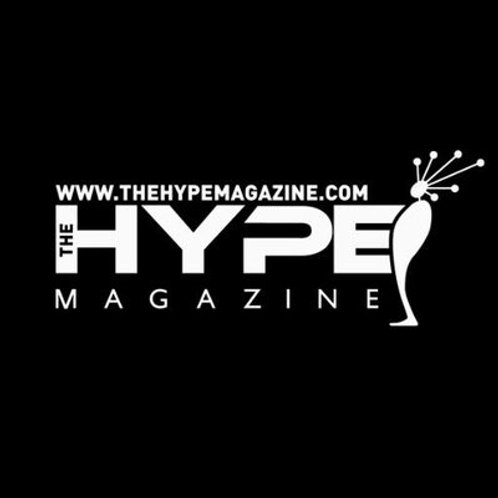 The HYPE Network Promo